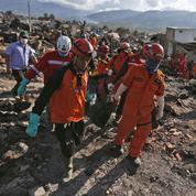 Indonésie : les ONG priées de quitter le pays, après plusieurs jours d'entraves