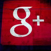 Que risque vraiment Google après sa faille de sécurité?