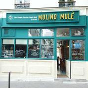 Mulino Mulè, pâtes et pains rustiques et vertueux
