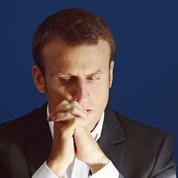 Macron face à la quadrature du remaniement