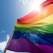 Gays, lesbiennes, bi : 80% sont prêts à faire leur «coming out» au travail