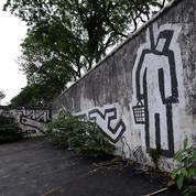 La Malaisie a décidé d'abolir la peine de mort