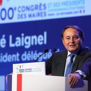 Taxe d'habitation : les maires de France lancent un appel solennel à Macron
