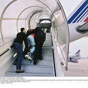 Faute de laissez-passer consulaire, la France peine à expulser les clandestins