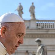 Les enjeux des propos du pape François sur l'avortement