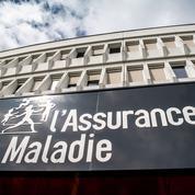 En Alsace, un procès oppose des centaines de travailleurs frontaliers à l'Assurance maladie