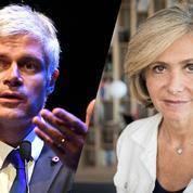 Remaniement, Wauquiez, Pécresse... Les indiscrétions politiques du Figaro Magazine