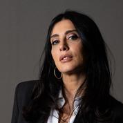 Nadine Labaki, l'enfance de l'art