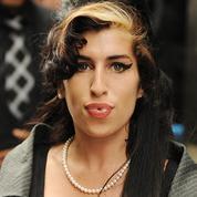 Amy Winehouse bientôt en tournée mondiale en hologramme