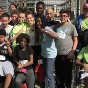 Mbappé a versé ses primes de Coupe du Monde à une association