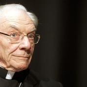 MgrPaul Poupard : «Paul VI était un homme hors du commun, brûlé d'un feu intérieur»