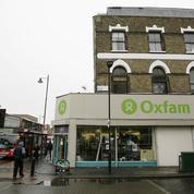 Commerce: en Grande-Bretagne, des «high streets» fantômes