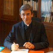Loi naturelle et PMA: la réponse de Monseigneur Bozo à Luc Ferry