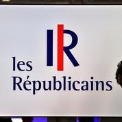 Président de fédération : les enjeux d'une élection à LR