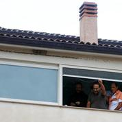 Italie : Salvini demande l'évacuation de 200 migrants d'un village
