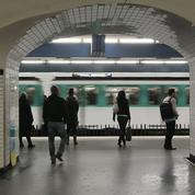 Un nouveau ticket débarque dans le métro parisien ce lundi