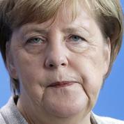 Échec électoral de la CSU en Bavière : un séisme qui menace Angela Merkel