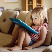 Comment les réseaux sociaux formatent nos enfants