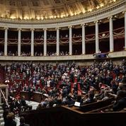 Les députés entament l'examen du budget pour 2019