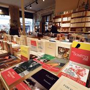 Les prix littéraires, une passion française