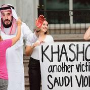 La grande peur des opposants saoudiens, après la disparition de Jamal Khashoggi