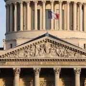Redeker: «Les Français se livrent aux idoles et méprisent les héros»