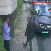Disparition de Jamal Khashoggi : le point sur une affaire macabre aux enjeux diplomatiques