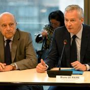 Blanquefort: Bruno Le Maire met la pression sur Ford