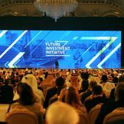 Le «Davos du désert» terni par l'affaire Khashoggi