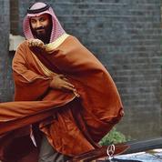 Affaire Jamal Khashoggi : Riyad cherche des boucs émissaires