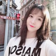 Une star chinoise d'Internet détenue pour manque de respect à l'hymne national