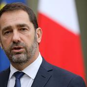 À peine nommé à l'Intérieur, Castaner essuie déjà les critiques de l'opposition