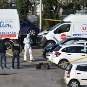 Six personnes en garde à vue après les attentats de Trèbes et de Carcassonne