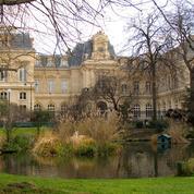 Paris Centre, nouvel arrondissement
