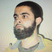 Attentat de Trèbes : six hommes placés en garde à vue