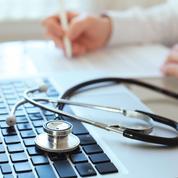 Le gouvernement veut réduire le coût croissant des arrêts-maladie