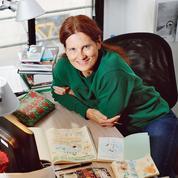 Soledad Bravi: «Gabi est une petite Parisienne pas comme les autres»