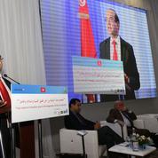 La Tunisie renforce son dispositif contre la corruption