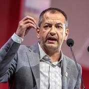 Démission de Pavageau : «FO va devoir chercher un équilibre entre trotskistes et réformistes»