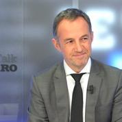 Emmanuel Grégoire: «Le péage urbain ne peut pas être installé aux portes de Paris»