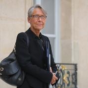 Élisabeth Borne confirme l'abandon du projet d'A45 entre Lyon et Saint-Étienne