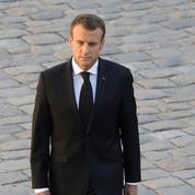 Après le remaniement, les doutes subsistent sur la politique de Macron