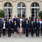 Remaniement : deux Français sur trois se disent déçus par le nouveau gouvernement