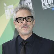 Son film Roma ,Netflix, Hollywood, Alfonso Cuaron se livre au festival Lumière