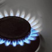 La hausse des tarifs réglementés du gaz, une aubaine pour les fournisseurs alternatifs?