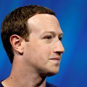 Piratage: Facebook soupçonne des escrocs, pas un espionnage politique
