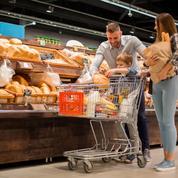Inquiets pour leur pouvoir d'achat, les Français redoutent l'impact de la réforme des retraites