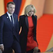 Emmanuel Macron, une grande ambition pour la langue française
