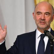 La Commission demande des «précisions» sur le budget français pour 2019