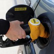 Carburants : la colère des automobilistes monte contre la hausse des prix
